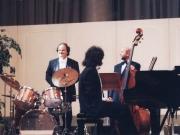 band2-b