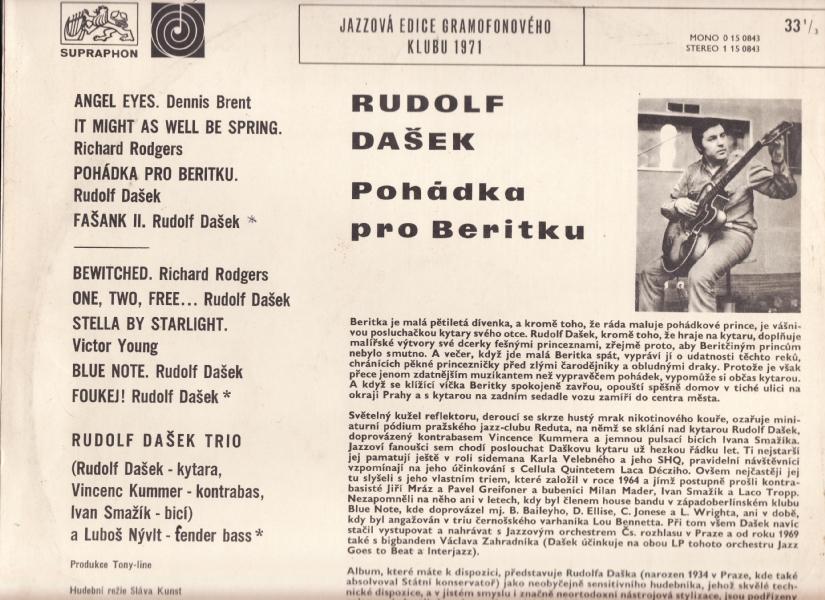 Edmund Högemann Edmund Högemann Und Sein Orchester In Love... Für Die Schönsten Stunden Zu Zweit