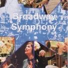 broadway-symphony