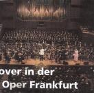 crossover-in-der-oper-frankfurt