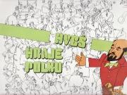 hybs-hraje-polku