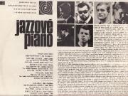 jazzove-piano-j-hammer-trio