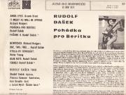 pohadka-pro-beritku-r-dasek-g-trio